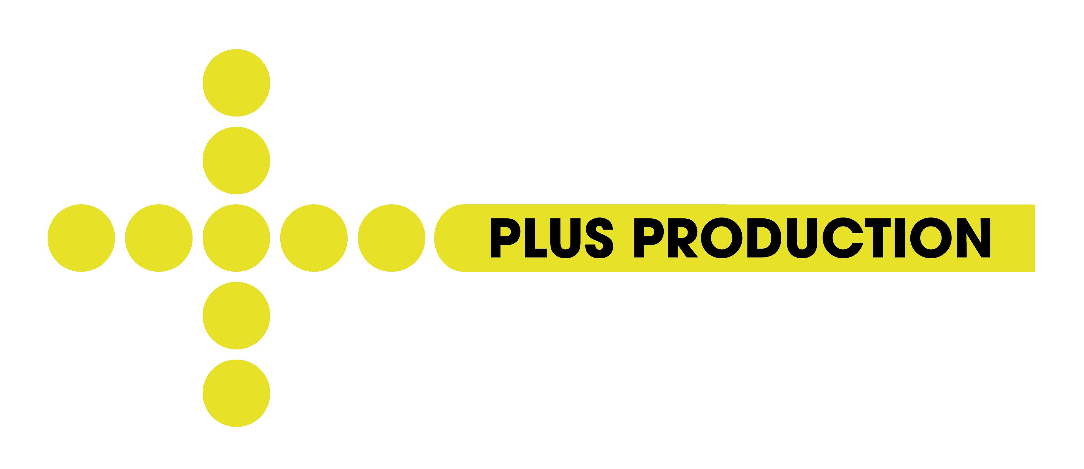 Plus Production